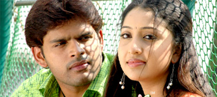 Pani Vizhum Kaalam Song Lyrics