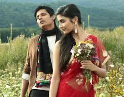 Vaayamoodi Summa Iru Da Song Lyrics