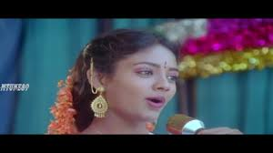 Neethane Naal Thorum Duet Song Lyrics