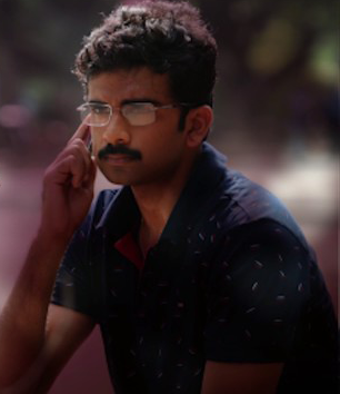 Oru Naal Kaadhal Song Lyrics
