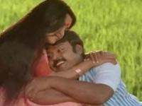 Sindhiya Venmani Song Lyrics