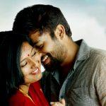 yaadhumaagi-nindraai-movie-still