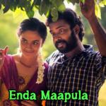 Enda-Maplaa