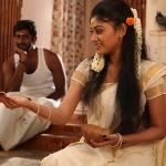 Madha-Yaanai-Koottam-2