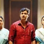 Sangili-Bungili-Kadhava-Thorae-Movie-1