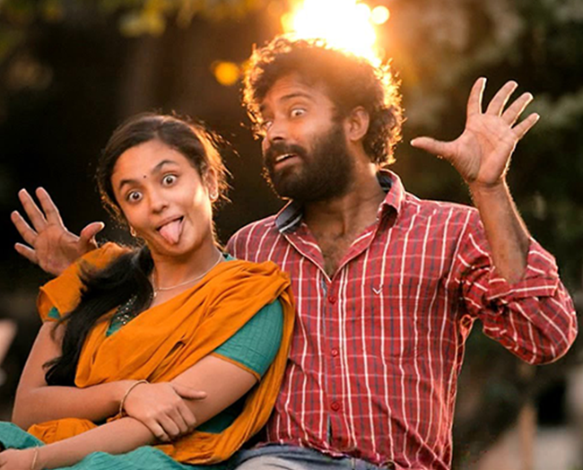 Agasatha Song Lyrics
