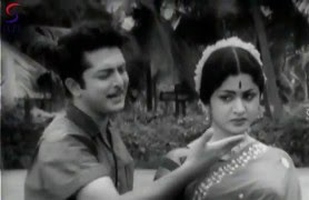 Yemara Sonnathu Song Lyrics