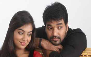 Enthaaraa Enthaaraa Song lyrics