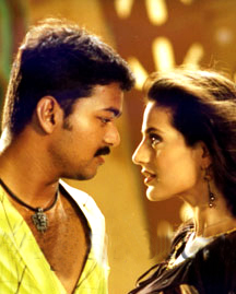 Vasiyakaara Song Lyrics