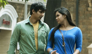 Nee Vandhu Ponadhu Song Lyrics
