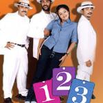 123 2 image