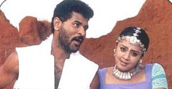 Adada Nadandhu Varaa Song Lyrics