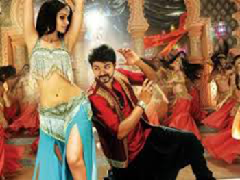 Irukana Idupirukana Song Lyrics