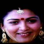 aracha sandhanam