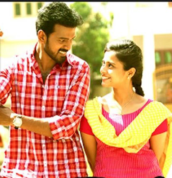 Chellakutti Joraa Song Lyrics