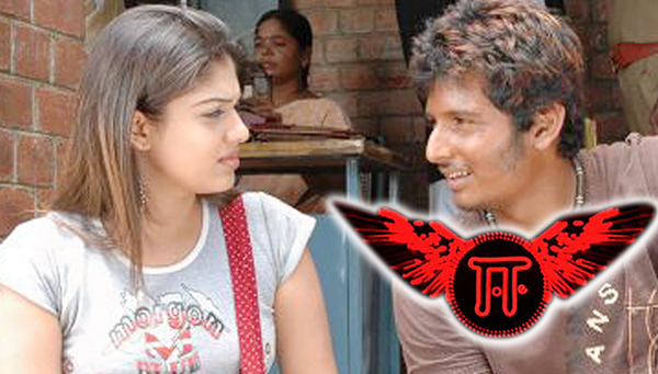 Yezhu Kurukku Song Lyrics
