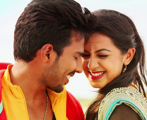 Kutheeti Song Lyrics