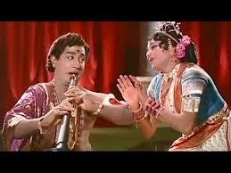 Nalandana Nalandana Song Lyrics