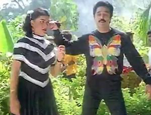 O Ranga Sriranga Song Lyrics