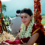 sonnathu