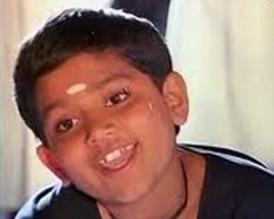 Thooliyile Aada Vantha Song Lyrics