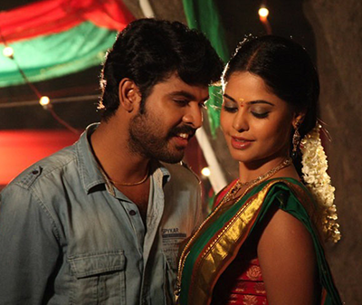 Nelavattam Nethiyile Song Lyrics