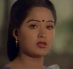 Enna Kathai Solla (Female) Song Lyrics