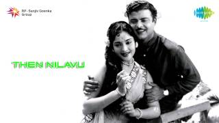 Kaalaiyum Neeye Song Lyrics