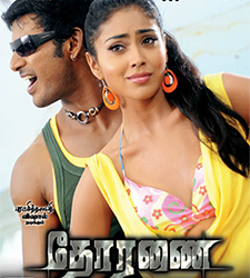 thoranai movie