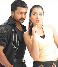 Thottutea Thottutea Song Lyrics