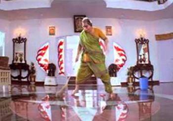 Velai Velai Song Lyrics