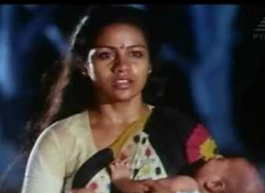 Kottaiya Vittu (Female) Song Lyrics