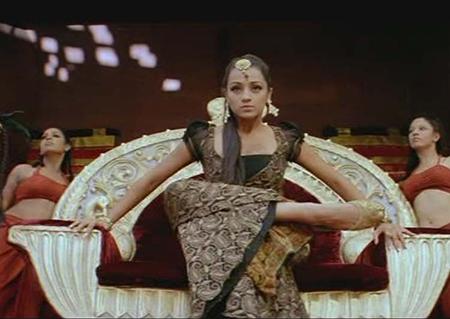 Siru Paarvayaale Song Lyrics