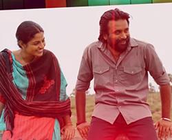 Thalakaalu Puriyalaiyae Song Lyrics