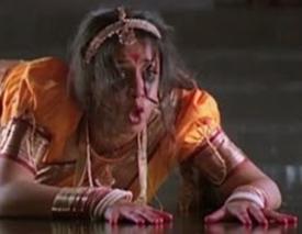 Vaarai Naan Unnai Thedi Song Lyrics