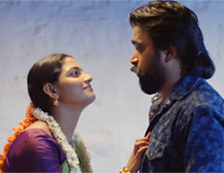 Vandiyile Nellu Varum Song Lyrics