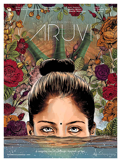 aruvi-banner
