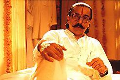 Pollatha Madhana Paanam Song Lyrics