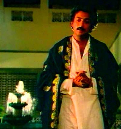 Idhayam Oru Kovil (Male Version) Song Lyrics