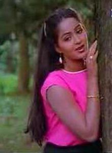 Paattu Thalaivan Song Lyrics