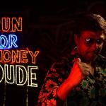 run for money