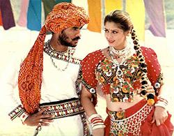 Erani Kuradhani Song Lyrics