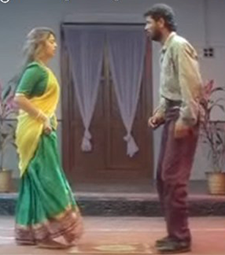 Indiraiyo Ival Sundariyo Song Lyrics