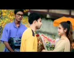 Kadhal Mattum Purivathillai Song Lyrics