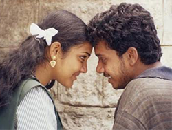Poovum Pudikkudhu Song Lyrics