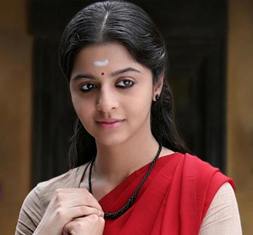 Thiruppugazh Song Lyrics