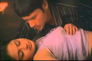 Kai Padamalae Song Lyrics