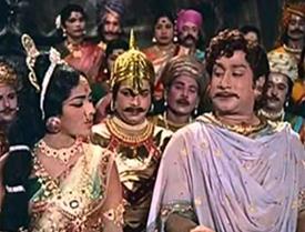 Deivam Iruppathu Engey Song Lyrics
