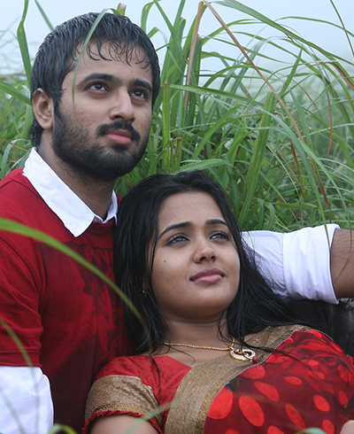 Enadhuyirai Mudhal Murai Song Lyrics