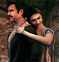 Idhayam Song Lyrics